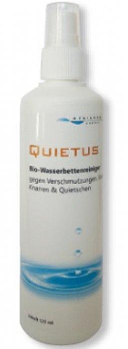 Quietus Bio-Wasserbettenreiniger