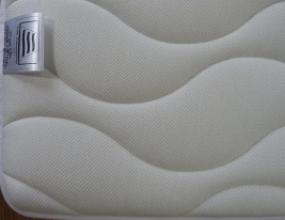 """Stendebach Wasserbettwanne """"Quick Silver"""" - antiallergisch - für Softside-Wasserbetten"""
